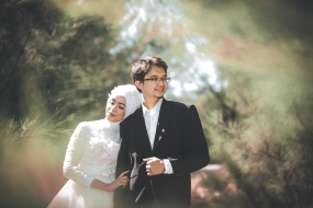 Prewedding Yogyakarta Solo Semarang ~ Raras&Yudi #25