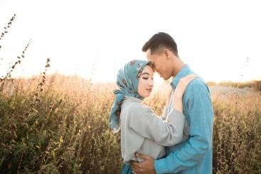 PREWEDDING YOGYAKARTA ~ A & F 3