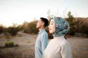 PREWEDDING YOGYAKARTA ~ A & F 7