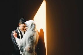 WEDDING YOGYAKARTA ~ Mirna & Rizki #11