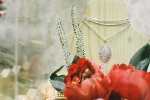 WEDDING YOGYAKARTA ~ Mirna & Rizki #7
