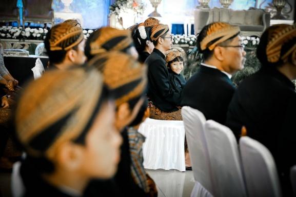 Wedding Prewedding Photography Yogyakarta