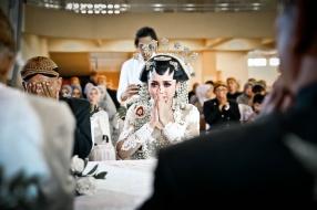 Wedding Yogyakarta ~ Nanda & Aga #18