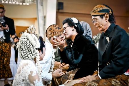 Wedding Yogyakarta ~ Nanda & Aga #18c